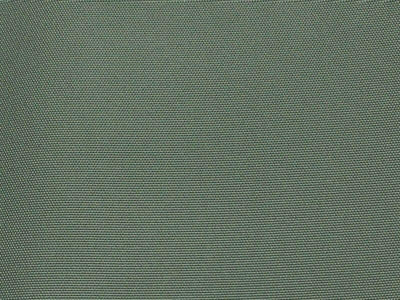 Outdoor Water-UV Resistant Canvas Gray