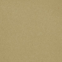 SWATCHES Outdoor Water-UV Resistant Canvas