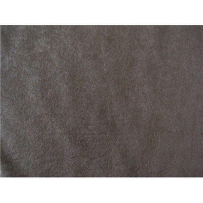 Alova Suede Cloth Gray
