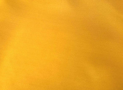 Techno Scuba Yellow Mustard