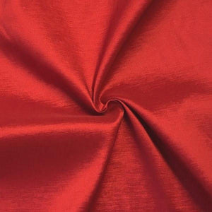 Taffeta Stretch Red ST-8