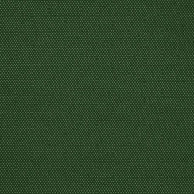 Outdoor Water-UV Resistant Canvas Hunter Green