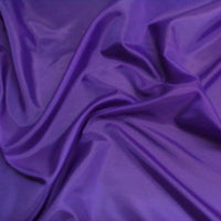 SWATCHES Poly Taffeta Lining