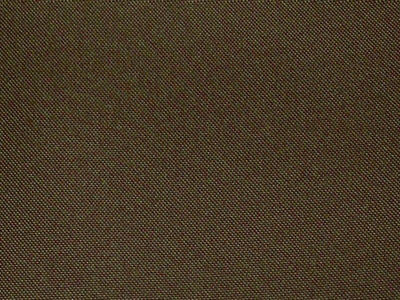 Outdoor Water-UV Resistant Canvas Chocolate Brown