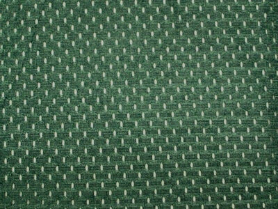 Jersey Mesh Large Hunter Green