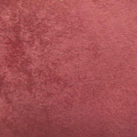 Upholstery Micro Suede DUSTY ROSE