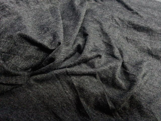SWATCHES Rayon Jersey Knit