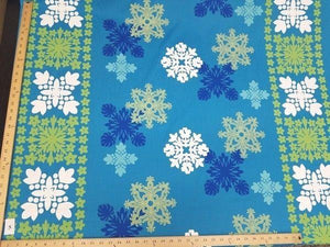 TURQUOISE TAPESTRY HP-5