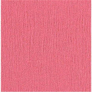 Gauze 100% Cotton CORAL