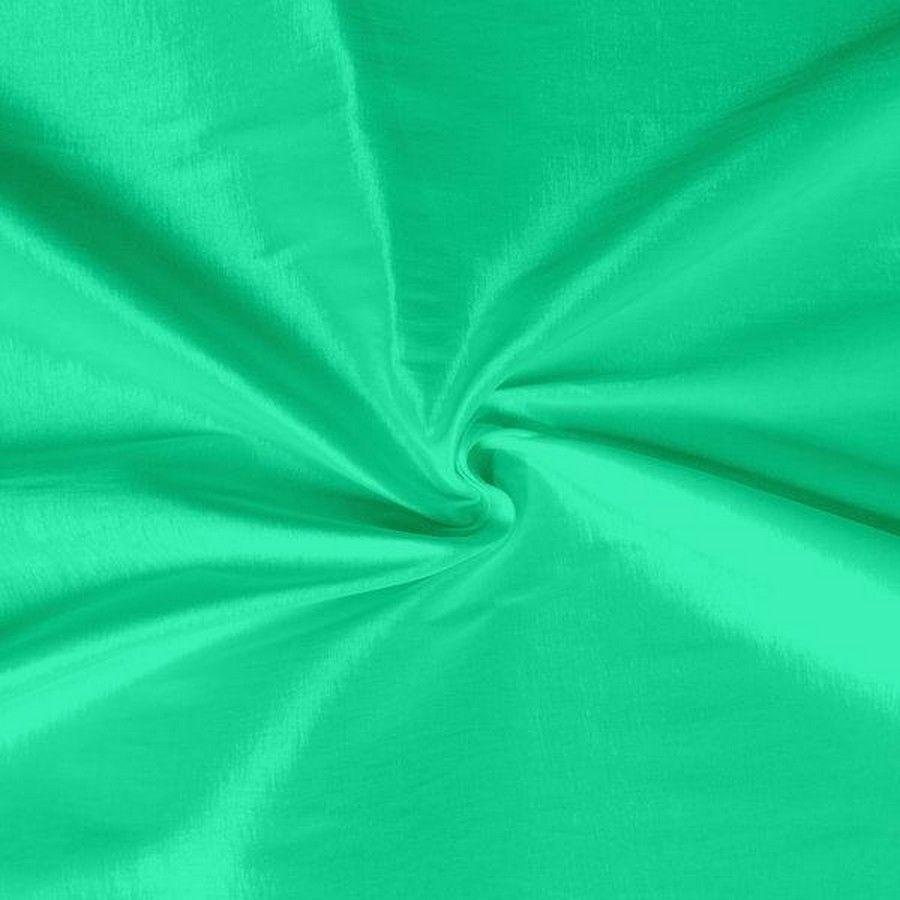 Taffeta Stretch Mint ST-14