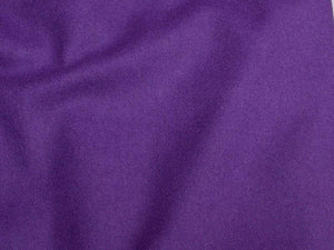 Wool PURPLE