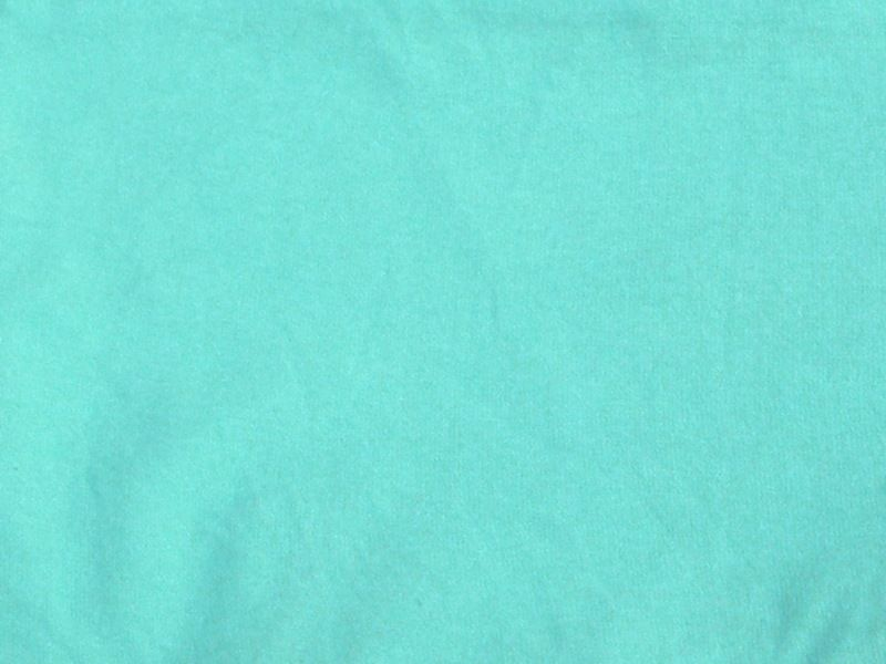 7 Ounce Cotton Jersey Spandex Knit