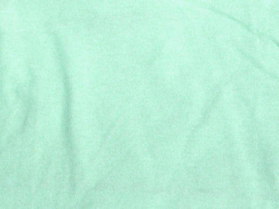 7 Ounce Cotton Jersey Spandex Knit BLUE SPA