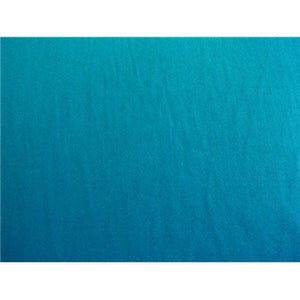 Poly/Cotton Broad Cloth Solids TURQUOISE