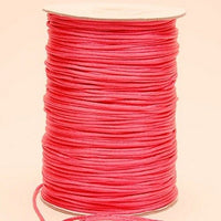 Polyester Rat Tail 2mm