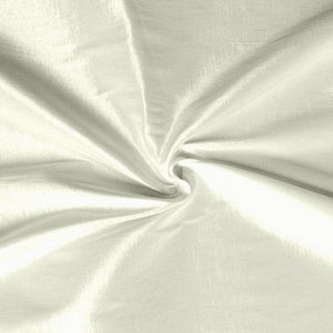 Taffeta Stretch White ST-29