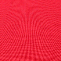 "Poly-Poplin 58""-60"" Light Red"