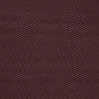 Outdoor Water-UV Resistant Canvas Burgundy