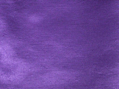 Shantung Satin LIGHT PURPLE STS-26
