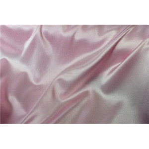 Crepe Back Satin Pink