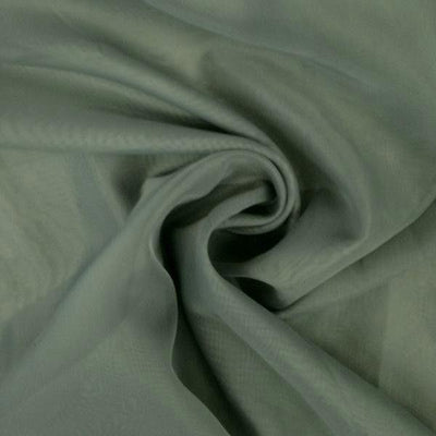 Voile 120