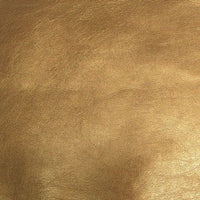 SWATCHES Upholstery Metallic Faux Leather