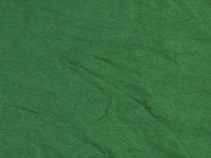 10 Ounce Cotton Jersey Spandex Knit OLIVE