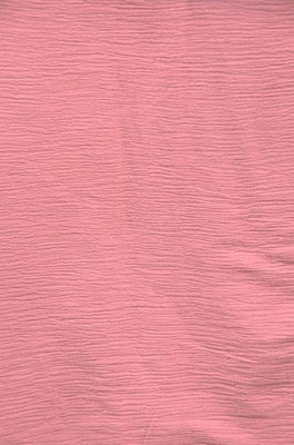 Gauze 100% Cotton MAUVE