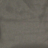 Small Jersey Mesh DK Charcoal
