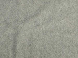 Wool HEATHER GRAY