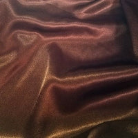SWATCHES Crepe Back Satin