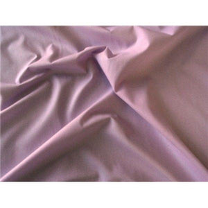 Poly/Cotton Broad Cloth Solids LAVENDER