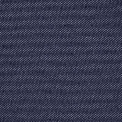 Outdoor Water-UV Resistant Canvas Navy Blue