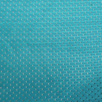 SWATCHES Jersey Mesh Large