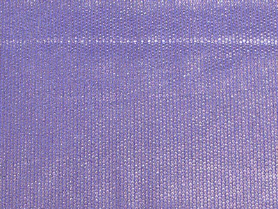 Sparkle Foil Spandex PURPLE
