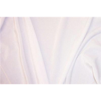 Steam Velour WHITE