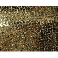 SWATCHES Large Confetti Dot Sequins 1/4""