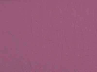 10 Ounce Cotton Jersey Spandex Knit ANTIQUE ROSE