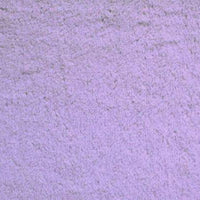 Soft Cuddle Fur LAVENDER SF-11