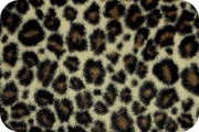 Soft Cuddle Fur JAGUAR SF-18