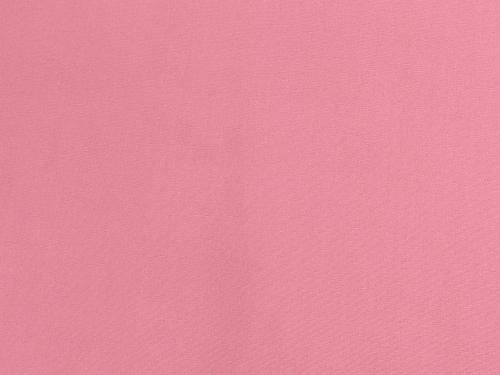 Uniform Poly/Cotton ROSE