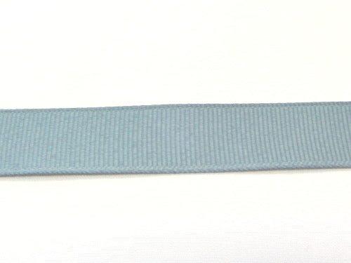 "7/8"" Grosgrain Ribbon"