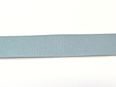 5/8 Grosgrain Ribbons