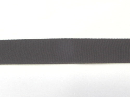 "2"" Grosgrain Ribbon"