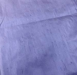 SWATCHES Silk Dupioni 54""
