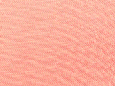 Stone Washed Linen BLUSH L-20
