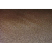 Upholstery PVC Champion Vinyl BROWN