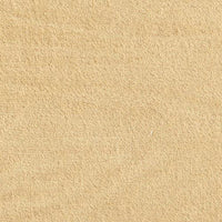 Minky Fleece Double Sided CAMEL