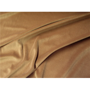 Steam Velour CAMEL