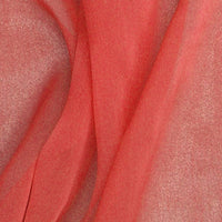 SWATCHES Two Tone Chiffon 58""